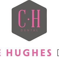 Claire Hughes Dental