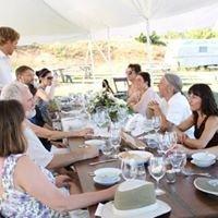 AniChe Wine Maker's Supper Club