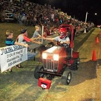 Lindsay Tx. Truck & Tractor Pull & Concerts