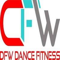 DFW Dance Fitness