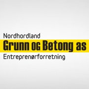 Nordhordland Grunn og Betong As