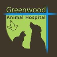 Greenwood Animal Hospital