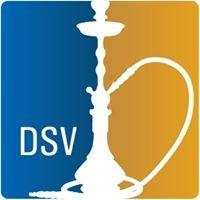 Deutscher Shisha Verband e.V.