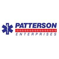 Patterson Enterprises