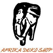 Afrika-Deko-Shop