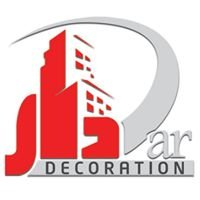 Dar Decoration
