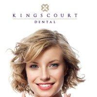 Kingscourt Dental Practice