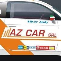 AZ CAR SRL