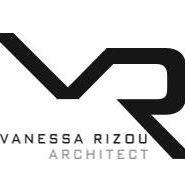 VR ARCHITECTS