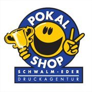 Pokal-Shop-Schwalm-Eder