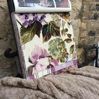 Lesley Gillam Designs