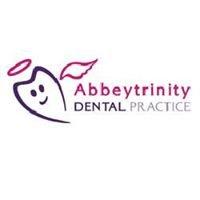 Abbeytrinity Dental