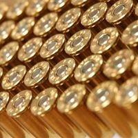 Shooter's Supply & Range