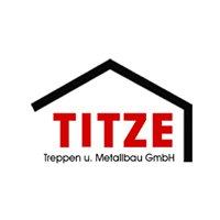 Metallbau Titze GmbH