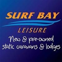 Surf Bay Leisure