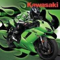 Kawasaki Motors Manufacturing