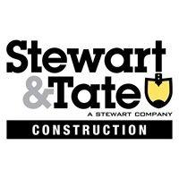 Stewart & Tate Construction