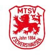 MTSV Eschershausen -Fussball-