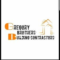 Gregory Brothers Building & Plastering