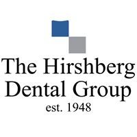 The Hirshberg Dental Group