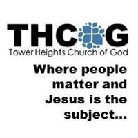 Tower Heights Church of God