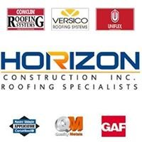 Horizon Construction / Roofing Specialists