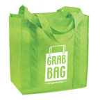 Grab Bag Marketer