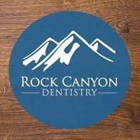 Rock Canyon Dentistry