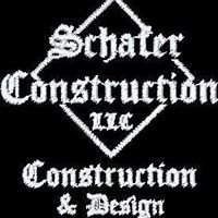 Schafer Construction, LLC.