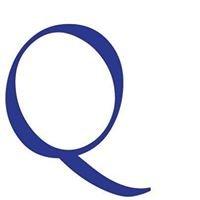 Quart Cup