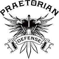 PraetorianDefense, Inc.