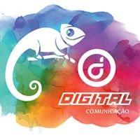Digital Comunicação Visual