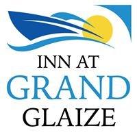Inn at Grand Glaize