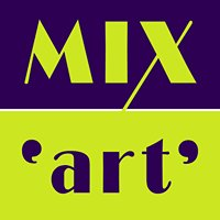 MIX'art'