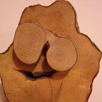 Rustic Woodcraft