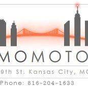 KSMOmotors