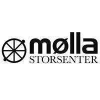 Mølla Storsenter