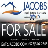 Jacobs Real Estate Partners RE/MAX Lake of the Ozarks