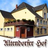 Altendorfer Hof