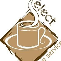 Select Coffee Service