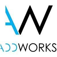 ADDWORKS