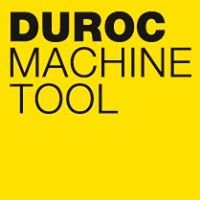 Duroc Machine Tool OÜ