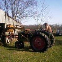 Halls auto and farm repair