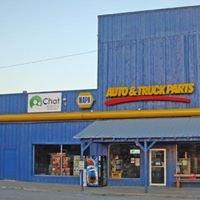 Henneman Auto & Truck Parts