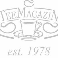 Tee Magazin