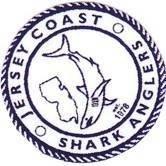 Jersey Coast Shark Anglers/ JCSA