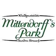 Waldgaststätte Mittendorffs Park