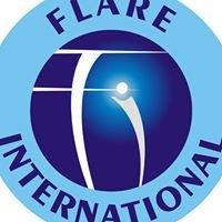 Flare International