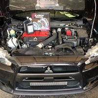 Best Quality Auto Repair