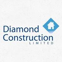 Diamond Construction Ltd.